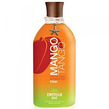 Emerald Bay Mango Tango Tantalizing Intensifier Firm